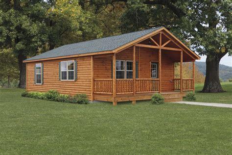 modular log cabins prefab log cabins zook cabins