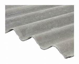 Plaque Fibro Ciment Plate : plaque fibrociment sans amiante ~ Dailycaller-alerts.com Idées de Décoration