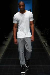 Walk the Walk - A Step By Step Guide to Male Catwalk ...
