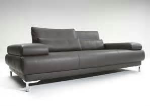 schilling sofa schilling möbel haus planen