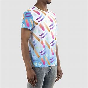 T Shirt Selbst Gestalten T Shirt Bedrucken Lassen