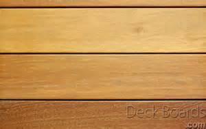 deck boards deck boards options