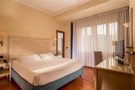 Best Western Globus Rome by Best Western Globus Hotel Hotel Per Bambini A Roma Its4kids