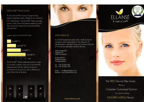 ellanse wrinkle filler treatment