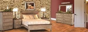 Catalog - Bedroom - Bedroom Sets - Farmhouse Heritage