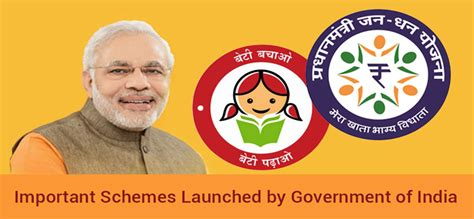 These health insurance schemes are for all including the farming community. Different Government Schemes in India for Welfare of ...
