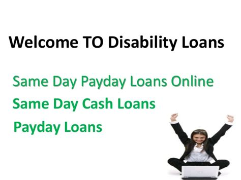day payday loans   cash demands  ease