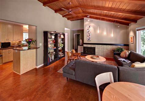 retro living room designs decorating ideas design trends premium psd vector downloads