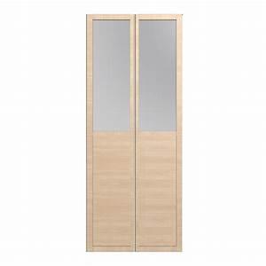 Billy Von Ikea : billy olsbo paneel vitrinent r birkenfurnier 2x ~ Lizthompson.info Haus und Dekorationen