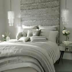 schlafzimmer einrichten ideen schlafzimmer einrichten ideen deutsche dekor 2017 kaufen