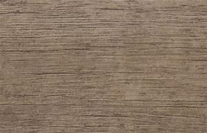 Carrelage Exterieur Imitation Bois Point P : carrelage imitation bois woods ~ Dailycaller-alerts.com Idées de Décoration