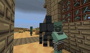 Adventure Time Craft Minecraft Texture Mods