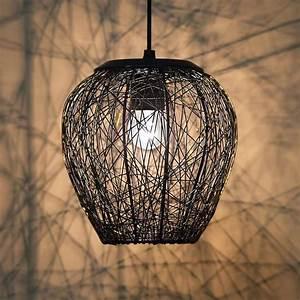 Best, Ceiling, Lights, For, Living, Room
