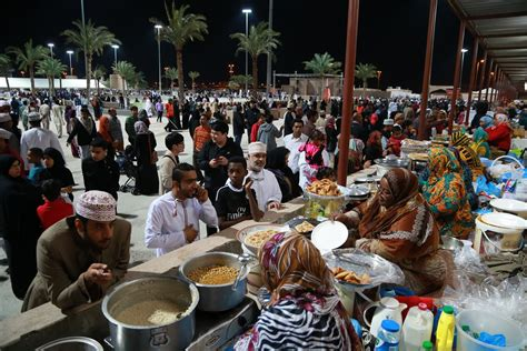 muscat eat  muscat eat experience oman
