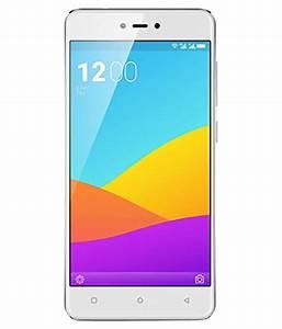 Gionee F103 Price At Flipkart  Snapdeal  Ebay  Amazon