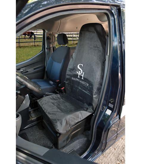 housse de protection siege voiture housse de protection pour siège de voiture rangements