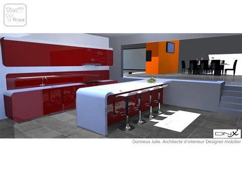 bureau d architecture d interieur architecte d int 233 rieur cherche collaboration avec un bureau d architecture namur 5000