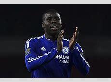 Kurt Zouma injury update Chelsea defender nearing return