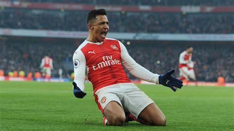 Match Report & Highlights