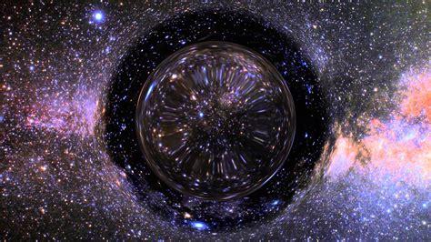 Interstellar Gargantua Wallpaper 1920x1080 Interstellar Style Worm Hole Adobe After Effects Cc 2014 Youtube