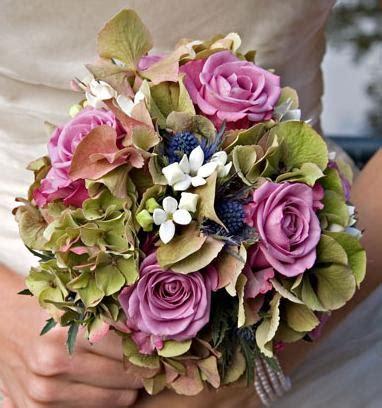 marijn bloemen kosten bruidsboeket trouwshop