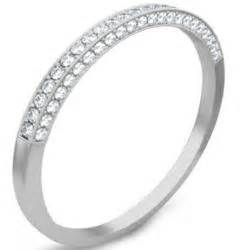 jeweloceancom happily offers customers layaway plan With wedding rings layaway plan