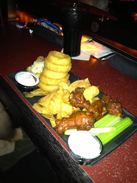 amc cuisine 1000 images about orlando on birthday at