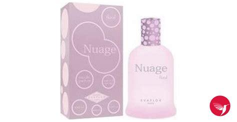 printemps si鑒e social nuage floral evaflor parfum un parfum pour femme