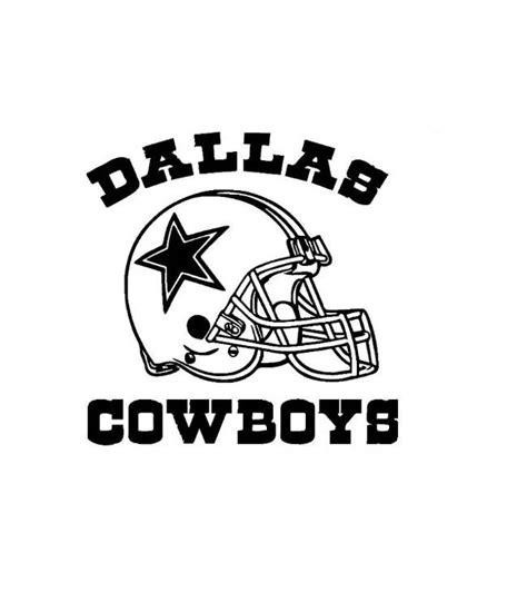 Dallas Stars Logo Images Dallas Cowboys Svg Dallas Cowboys Svg Dallas Cowboys