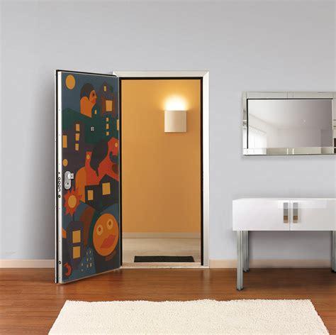 porta blindate porta blindata per essere al sicuro cose di casa