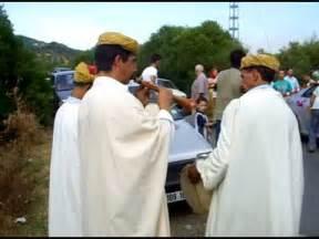 mariage kabyle mariage kabyle
