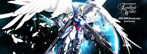 Gundam-Wing-Zero-Custom-Endless-Waltz by testingzdesu on ...