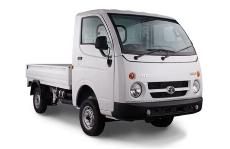 Tata Ace Wallpapers by Tata Ace Gold Mini Truck Features Mileage Brochure