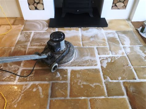 how to clean kitchen tile floors tile doctor hshire your local tile and grout 8564