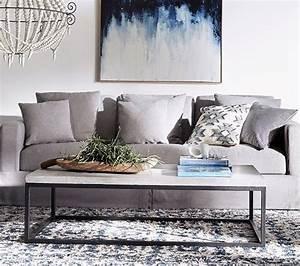 Freedom Furniture Furniture Walpaper