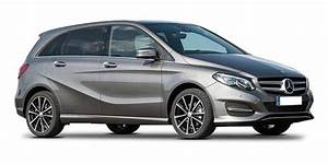 Mercedes Benz Classe B Inspiration : mercedes benz b class price check july offers images mileage specs colours in india ~ Gottalentnigeria.com Avis de Voitures