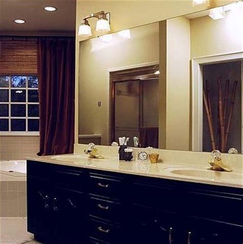 What Is A Wet Room Bathroom by Diamond Glass And Mirror Dgmglass Com Birmingham Alabama