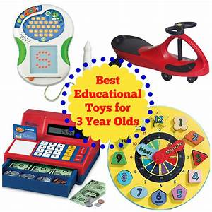 best educational toys for a 3 year old simply bubbly With best pillow for 3 year old