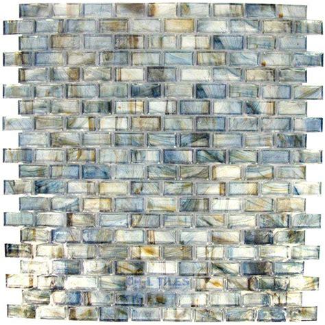and glass mosaic cooltiles com offers hotglass hak 65495 home tile hotglass glass tile bohemia glass tile collection