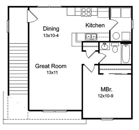 2 floor plans with garage apartment glamorous garage apartment conversion floor