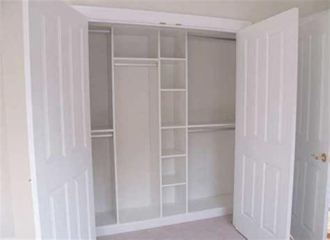cabinet installer near me bm fieldstone cabinets sale