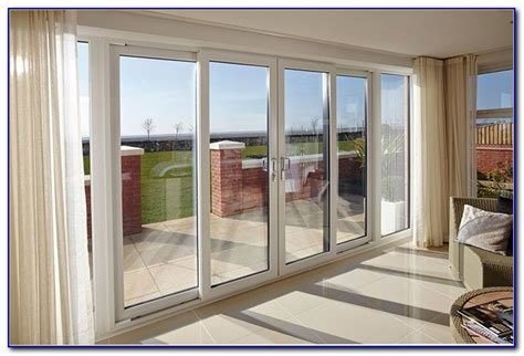 dresser home depot 4 panel sliding glass doors patios home decorating