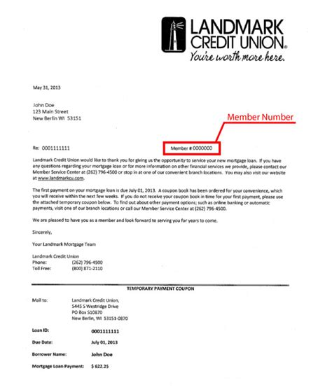 request letter  closing saving bank account analyzing