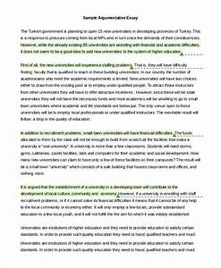 Service Essay Good Argumentative Essay Sample Dissertation Writing Services Sri Lanka Samples Of Biography Essay also Virginia Tech Essay Prompt Good Argumentative Essays Macbeth Critical Essay Good Argumentative  Hindi Essay On Mother Teresa