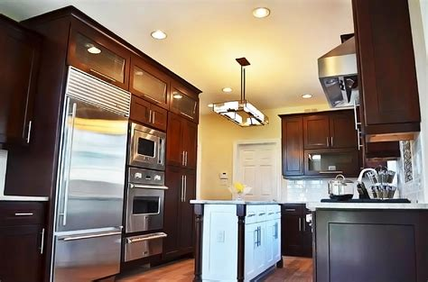 j and k cabinets pricing kitchen cabinets in chandler az
