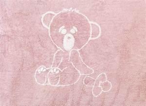 des tapis tout doux ma chambre bebe With tapis chambre bébé avec faire un bouquet de roses