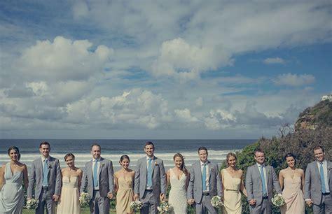 wedding  pilu  freshwater beach