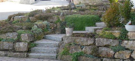 Garten Und Landschaftsbau Filderstadt by Garten Und Landschaftsbau Stuttgart Garten Und