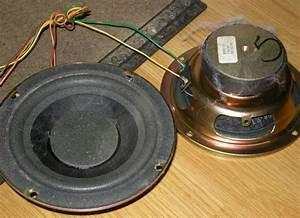 Bose-acoustimass-5-series-i-subwoofer-inside-06