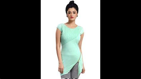 cheap womens blouses  breeze clothing